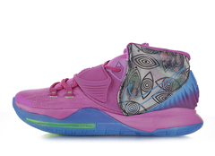 Nike Kyrie 6 Pre-Heat 'Tokyo'