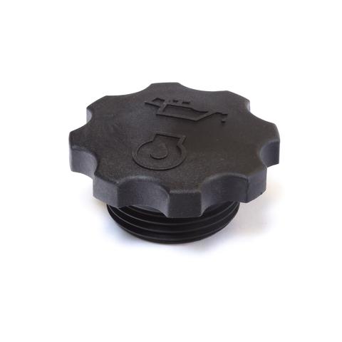 Крышка заливной горловины масла / CAP АРТ: 930-221