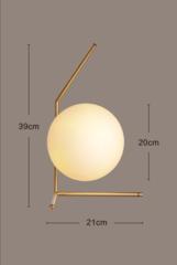 INL-5102Т-01 Gold