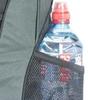 Картинка рюкзак туристический Deuter Climber Turquoise-Granite - 6