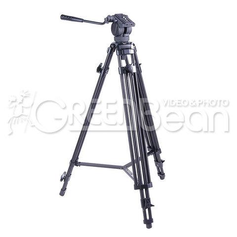 GreenBean VideoMaster 307