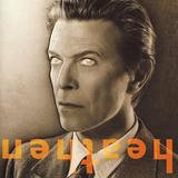 David Bowie / Heathen (CD)
