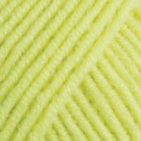 Купить Пряжа YarnArt Jeans Код цвета 58 | Интернет-магазин пряжи «Пряха»