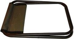 Табурет складной большой без спинки Green Glade РС230