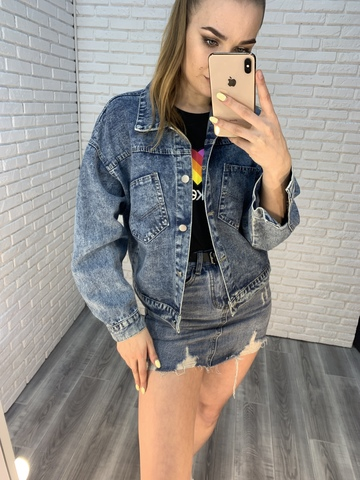 очень короткая джинсовая юбка интернет магазин
