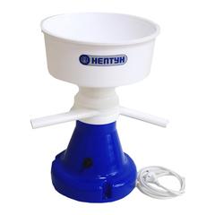 Сепаратор для молока Нептун 5,5 литров