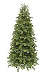 Triumph tree ель УЭЛЬСКАЯ 215 СМ ЗЕЛЕНАЯ