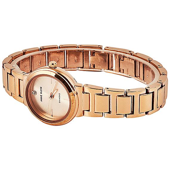 Часы наручные Anne Klein AK/3528RGRG