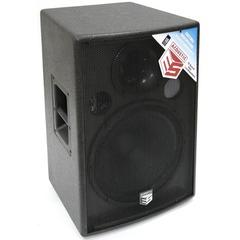 Акустические системы активные ES-Acoustic 15LA