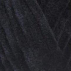 80508 (Черный)