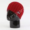 Картинка шапка Eisbar daffne 341 - 1