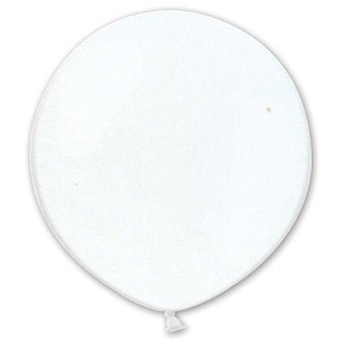РА 350/002 Олимп пастель White