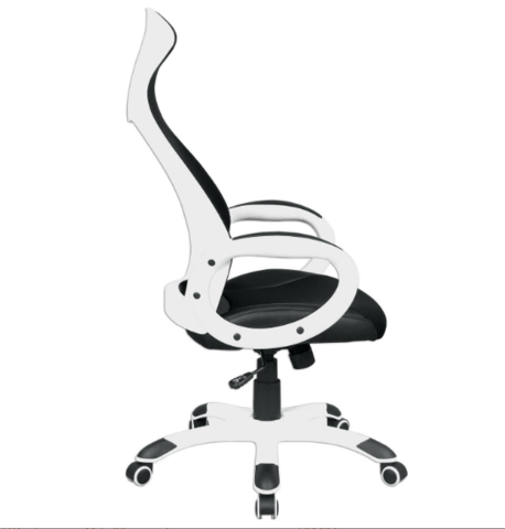 EX-517 Кресло офисное Genesis (BRABIX PREMIUM)