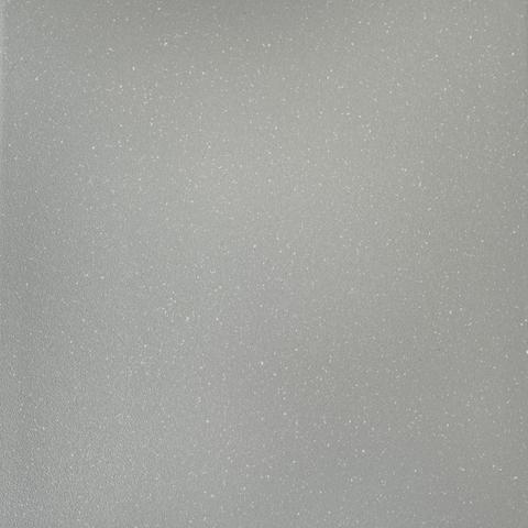 ZEUS 200x200x14 серый