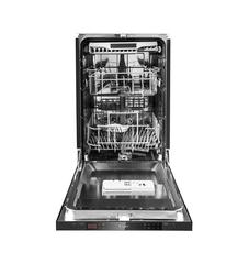 Посудомоечная машина LEX PM 4573