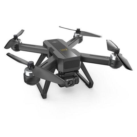 Квадрокоптер MJX B20 EIS с электронной стабилизацией и камерой 4K - MJX-B20EIS