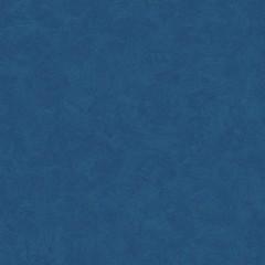 Линолеум коммерческий гетерогенный Tarkett Acczent Esquisse 10 2х23 м