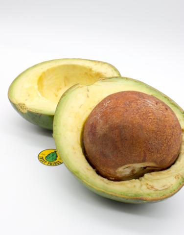 Авокадо Чокет (Колумбия)