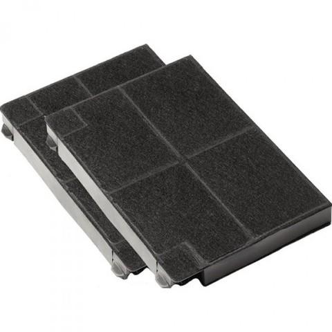 Угольный фильтр Franke 112.0262.703