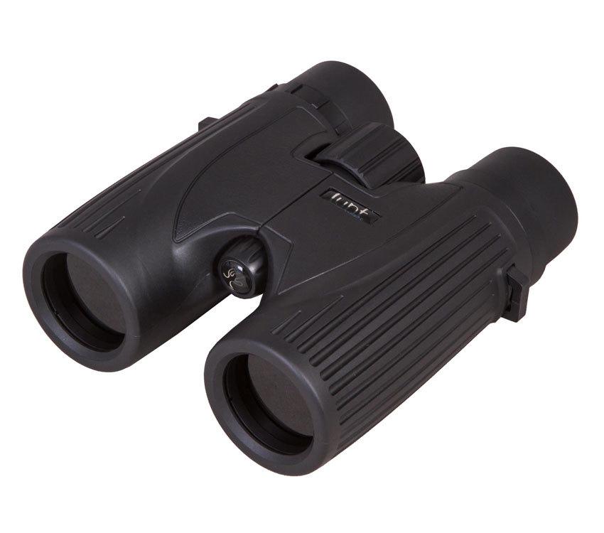 Бинокль солнечный LUNT SUNoculars 8x32, черный - фото 1
