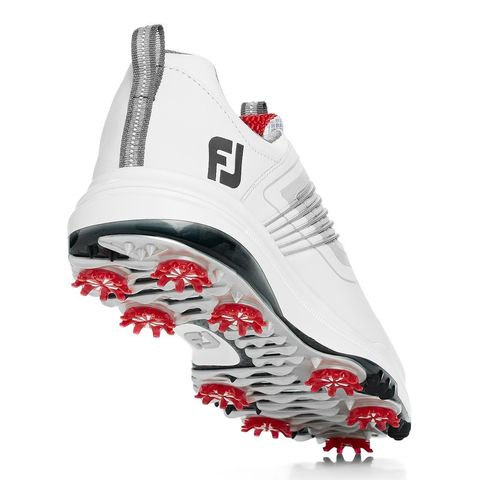 Foot Joy FURY Men's