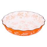 Блюдо для запекания 27 см, артикул 536-187, производитель - Agness