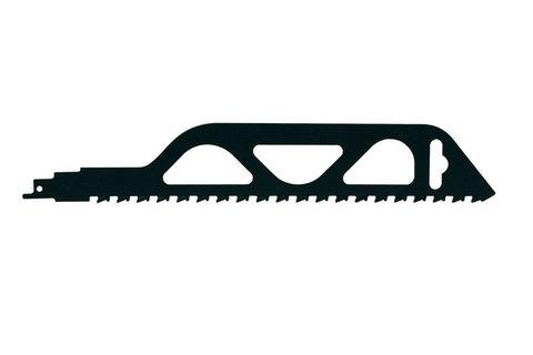 Пила по кирпичу Makita 305х1,5 мм