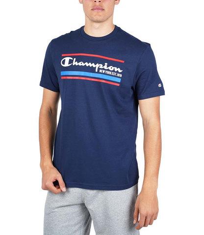 CHAMPION / Футболка