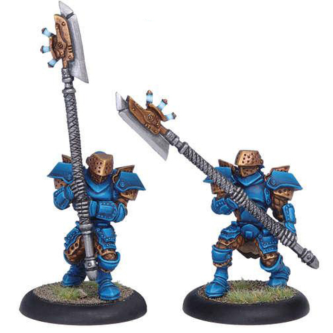 Stormguard (2) BLI