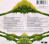 Yes / Progeny: Highlights From Seventy-Two (2CD)