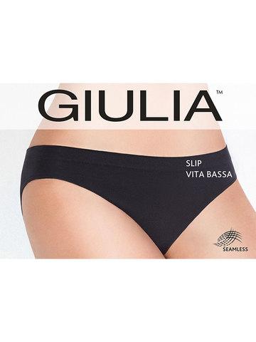 Женские трусы Slip Vita Bassa Giulia