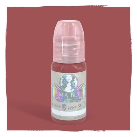 Mauve • Perma Blend • пигмент для губ