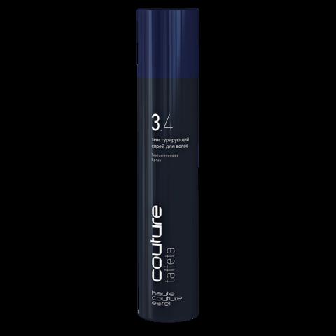 Текстурирующий спрей для волос TAFFETA, 300 мл