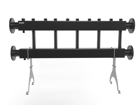MK-600-5x32