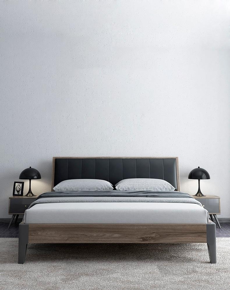 Кровать Pajac