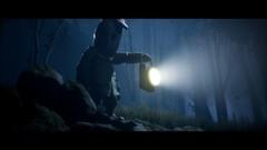 Little Nightmares II (Xbox, русские субтитры)