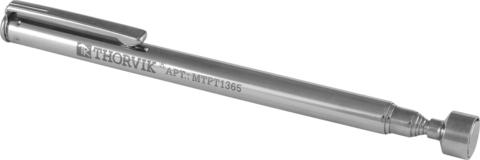 MTPT1365 Рукоятка магнитная телескопическая 130-641 мм, грузоподъемность до 1.5 кг