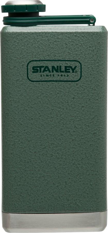 Набор Stanley Adventure (10-01883-002)