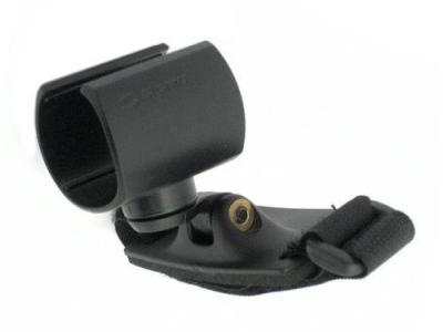 Крепление SIGMA для фар KALMIT  на шлем с кабелем