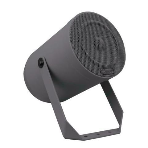 Рупоры и звуковые прожекторы Apart MP26-G