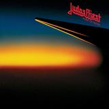 Judas Priest / Point Of Entry (LP)