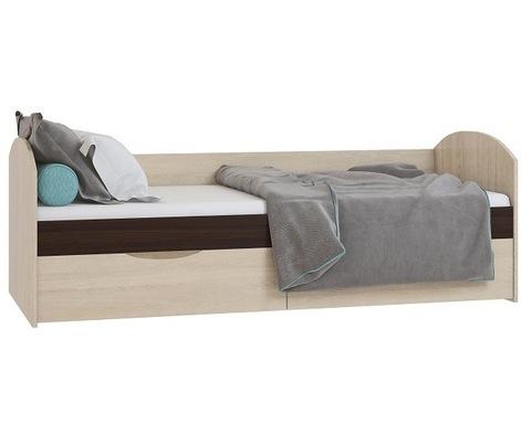 Кровать ЕВА Кр87
