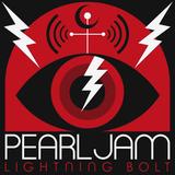 Pearl Jam / Lightning Bolt (LP)