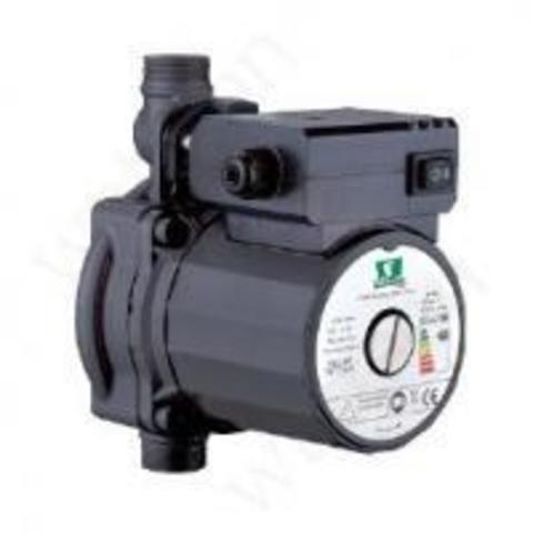 Насос повышения давления - Pumpman GRS12/9-Z