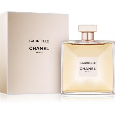 Chanel: Gabrielle женская парфюмерная вода edp, 35мл/50мл/100мл