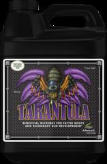 Стимулятор Advanced Nutrients Tarantula 0,5 л