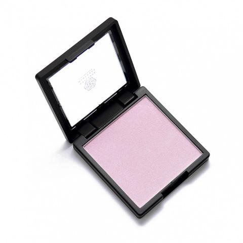 Хайлайтер C712 Рождение Венеры 6,5 г (Kristall Minerals Cosmetics)