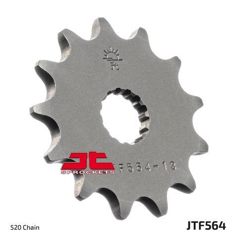 Звезда JTF564.12