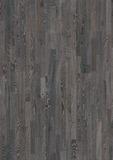 Паркетная доска Карелия ДУБ PROMENADE GREY трехполосная 14*188*2266 мм