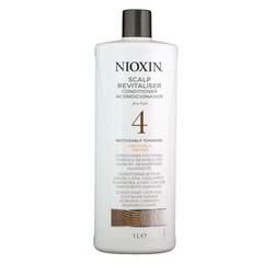 NIOXIN увлажняющий кондиционер (система 4) 1000мл.